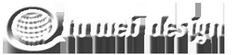 Tu Web Design